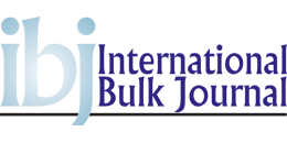 International Bulk Journal