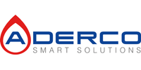 Aderco keeps your engine running™