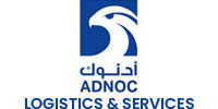 ADNOC Logistics & Services