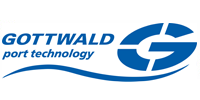 Gottwald Port Technology
