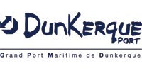 Port of Dunkirk