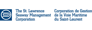 St. Lawrence Seaway Management Corporation
