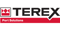 Terex Port Solutions