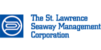 The St. Lawrence Seaway Management Corporation