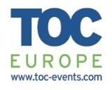 TOC Events
