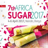 7th Annual Africa Sugar 2017