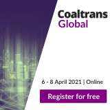 Coaltrans Global 2021