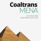 Coaltrans MENA 2020