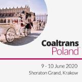 Coaltrans Poland 2020