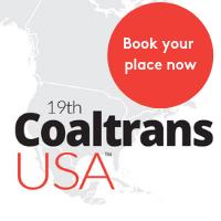 Coaltrans USA