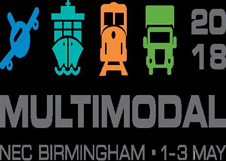 Multimodal 2018