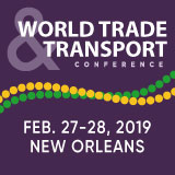 The Mississippi Valley Trade & Transport Council