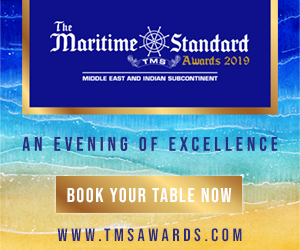 TMS Awards 2019