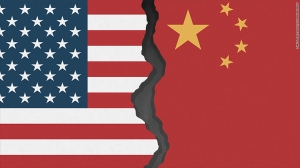 AAPA concerned over U.S. trade tariffs