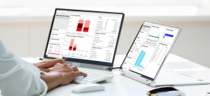 ABB's new digital solution helps optimize ship performance