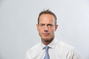 ABP appoints new CCO