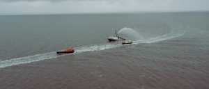 ABP welcomes new £1m pilot launch vessel to Humber