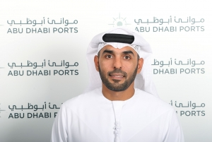 Abu Dhabi Ports expands relief measures