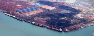 Adani increases Krishnapatnam Port ownership