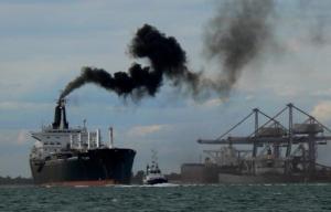Alfa Laval commits to zero-emission vessels