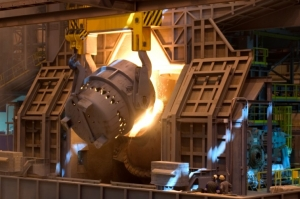 ArcelorMittal sale of several European assets