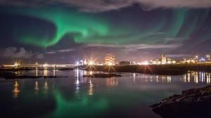 ASI certifies Rio Tinto's Iceland smelter