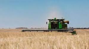 Australian grain growers welcome Ag Visa despite tight timing