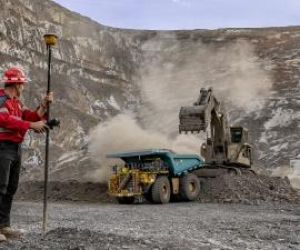 Australian mining well placed to support Japan's decarbonisation efforts