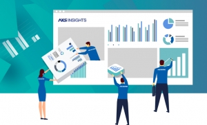 AXSInsights launched