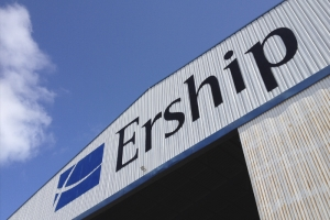 BAI SEA and ERSHIP create BESHIP brokers