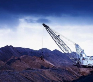 BHP grows China presence