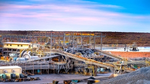 BHP to reduce emissions at Nickel West