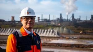 British Steel to invest £100m this year