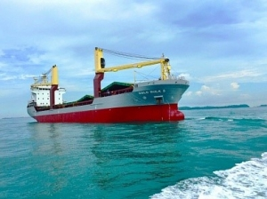 Bulkship Management chooses Alfa Laval
