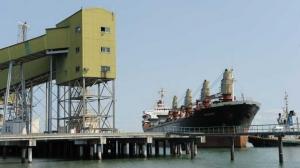 Bundaberg favoured for ABx bauxite