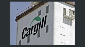 Cargill reports fiscal 2020 Q2 results