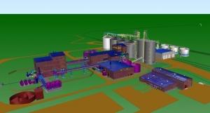 Cargill reveals new canola facility plans