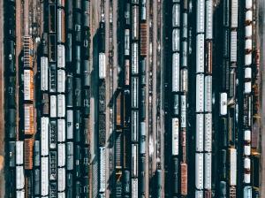 Cargo Wagon and Nexxiot partner up