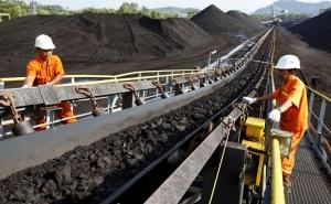 China to increase Indonesian coal imports