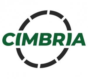 Cimbria unveils refreshed brand
