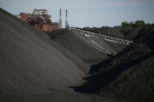 Cleveland-Cliffs and AK Steel merger advances