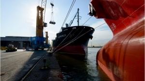 Clipper Bulk cuts jobs amid downturn