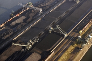 Coal Importers statement