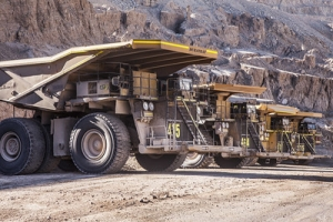 Collaboration for first carbon neutral copper cathode delivery