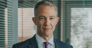 Columbia and Seatrans agree strategic shipmanagement tie-up