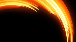 Disparities in global energy highlighted