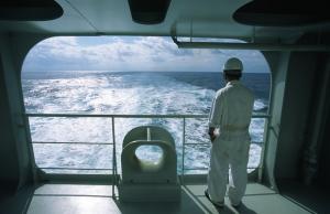 DNV backs crew change programme in SE Asia