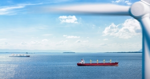 DNV GL: Fuel choice the essential decision