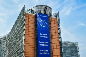 EU Commission's distortive subsidies efforts acknowledged