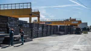 EUROFER welcomes Turkish steel registration